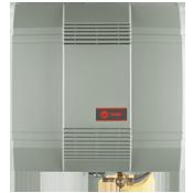 IAQ-Trane-HVAC-THUMD500_Humidifier