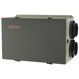Indoor-air-quality-Trane-HVAC-FreshEffects_Air Ventilator