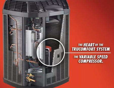 superior-furnace-technology-trane-truecomfort.jpg