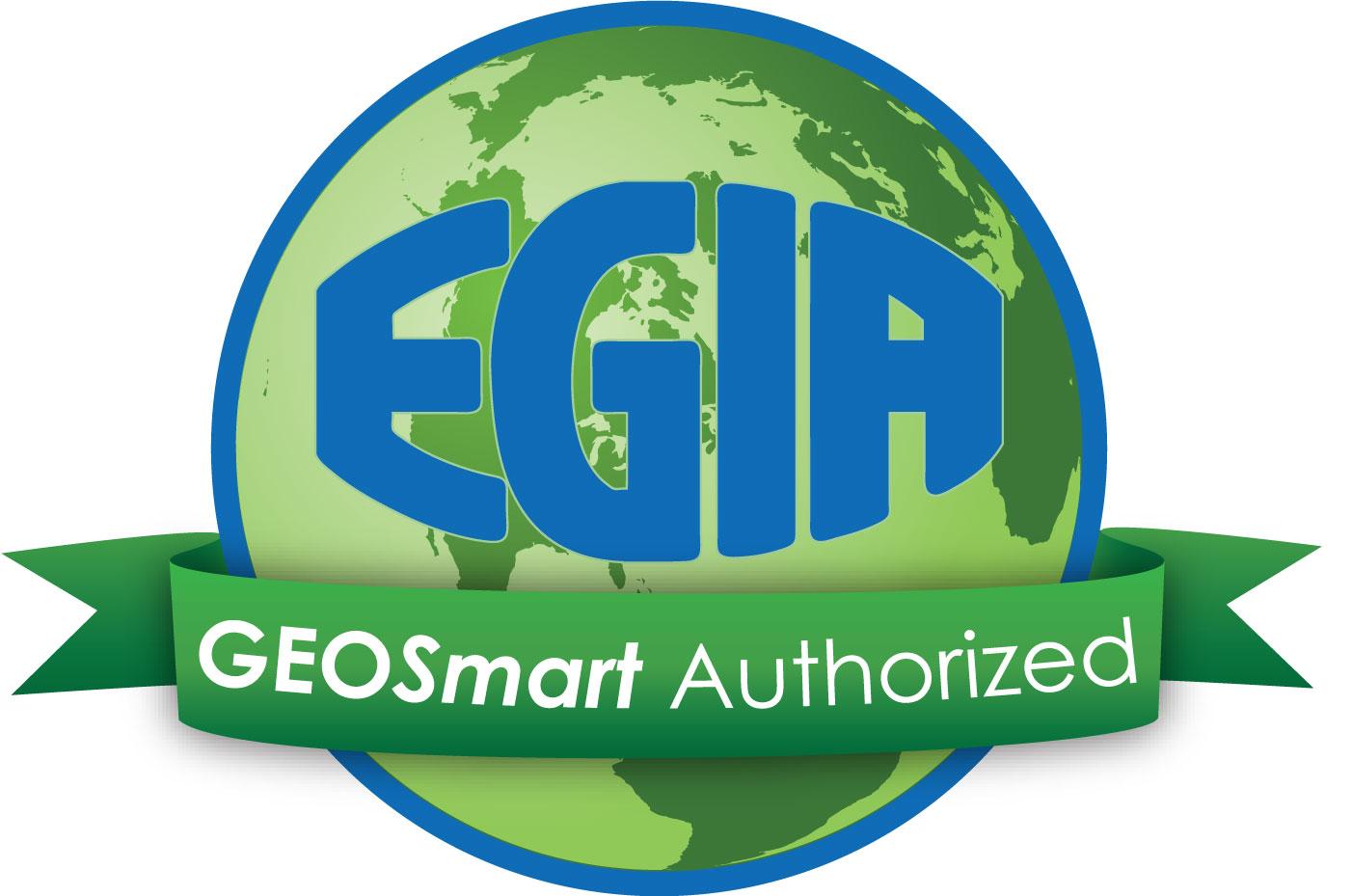 Financing By EGIA