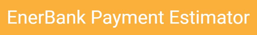 Estimate Your HVAC Payments