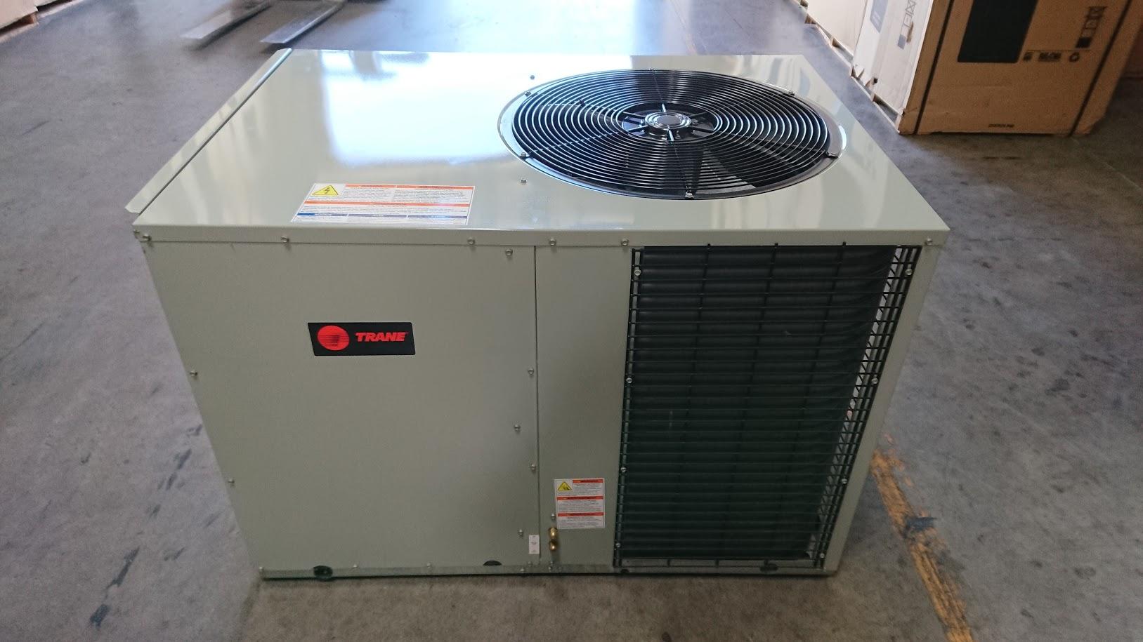 And Unit Heat Air D6n024 :