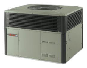 American Cooling And Heating provides Trane Package Heat Pump In Arizona
